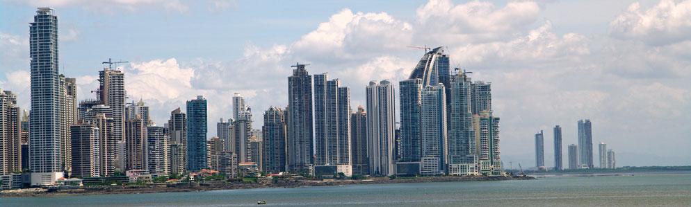 5 bonnes raisons de visiter le Panama