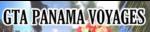 GTA PANAMA